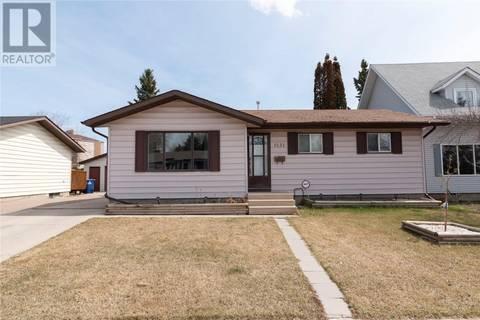 House for sale at 1231 Emerald Cres Saskatoon Saskatchewan - MLS: SK776615