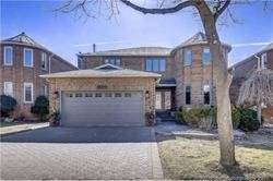 House for sale at 1231 Greenwood Cres Oakville Ontario - MLS: W4639815