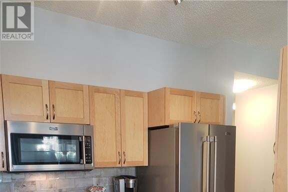 Condo for sale at 12310 102 St Grande Prairie Alberta - MLS: GP214388
