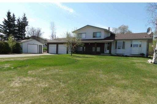 House for sale at 12310 242 Rd Fort St. John British Columbia - MLS: R2362102