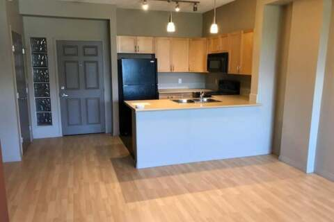 Condo for sale at 12310 102 Street St Grande Prairie Alberta - MLS: A1010949