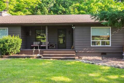 Residential property for sale at 12312 County 24 Rd Alnwick/haldimand Ontario - MLS: X4806346