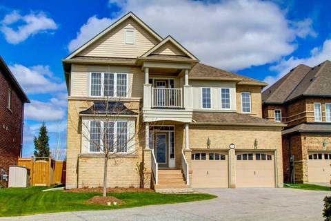 House for sale at 12312 Kennedy Rd Caledon Ontario - MLS: W4612096