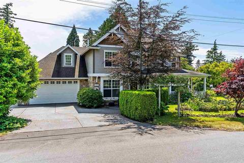 House for sale at 12314 22 Ave Surrey British Columbia - MLS: R2386376