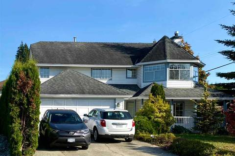 House for sale at 12316 188a St Pitt Meadows British Columbia - MLS: R2420062
