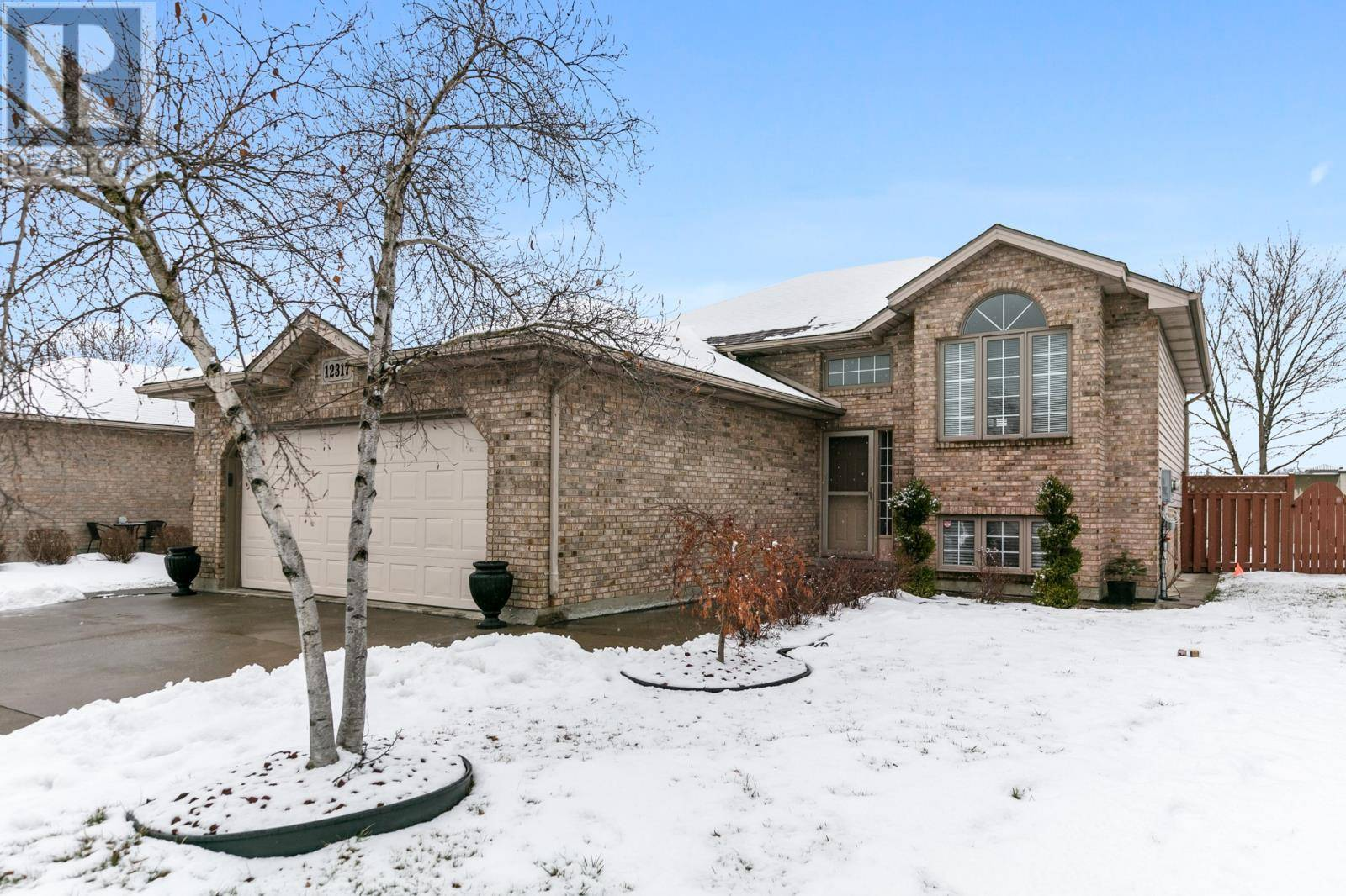 House for sale at 12317 Demarse  Tecumseh Ontario - MLS: 20001846