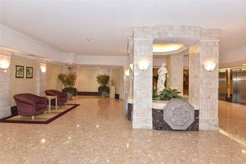 Condo for sale at 10 Guildwood Pkwy Unit 1232 Toronto Ontario - MLS: E4495935