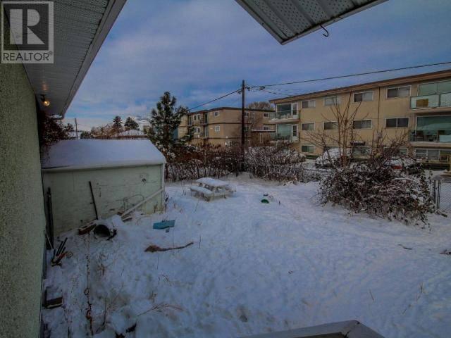 1232 Delta Avenue, Kamloops | Image 2