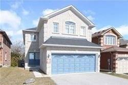House for sale at 1232 Fox Hill St Innisfil Ontario - MLS: N4644615