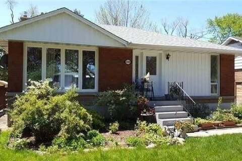 House for sale at 1232 Homewood Dr Burlington Ontario - MLS: W4779846
