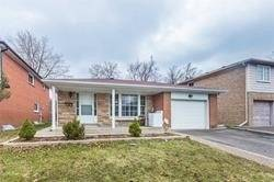 House for rent at 1232 Huntingwood Dr Toronto Ontario - MLS: E4489005