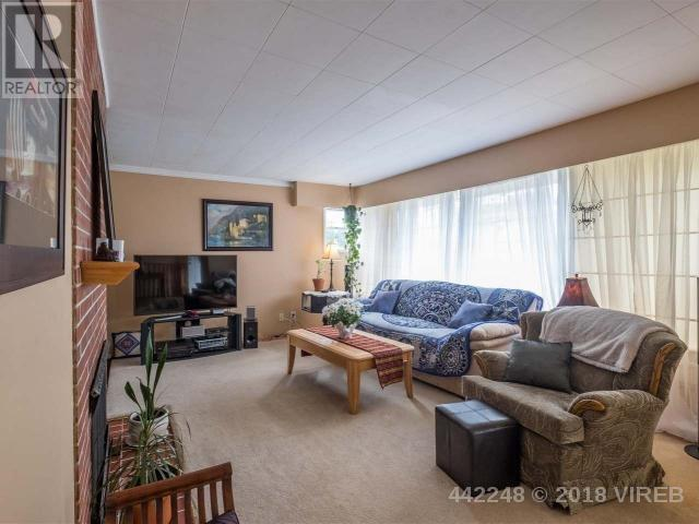 For Sale: 1232 Nelson Street, Nanaimo, BC | 4 Bed, 2 Bath House for $519,900. See 28 photos!
