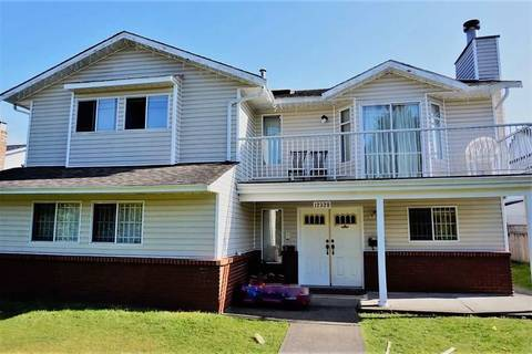 House for sale at 12320 72 Ave Surrey British Columbia - MLS: R2405529