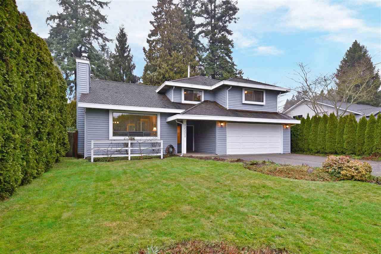 Sold: 12321 22 Avenue, Surrey, BC