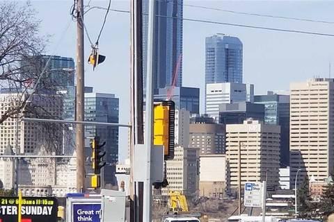 12322 101 Street Nw, Edmonton | Image 2