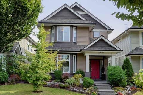 House for sale at 12326 Buchanan St Richmond British Columbia - MLS: R2433169