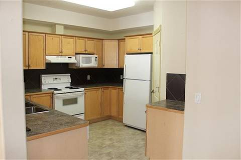 Condo for sale at 151 Country Village Rd Northeast Unit 1233 Calgary Alberta - MLS: C4229970