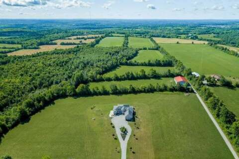 House for sale at 1233 5th Line Smith-ennismore-lakefield Ontario - MLS: X4862060