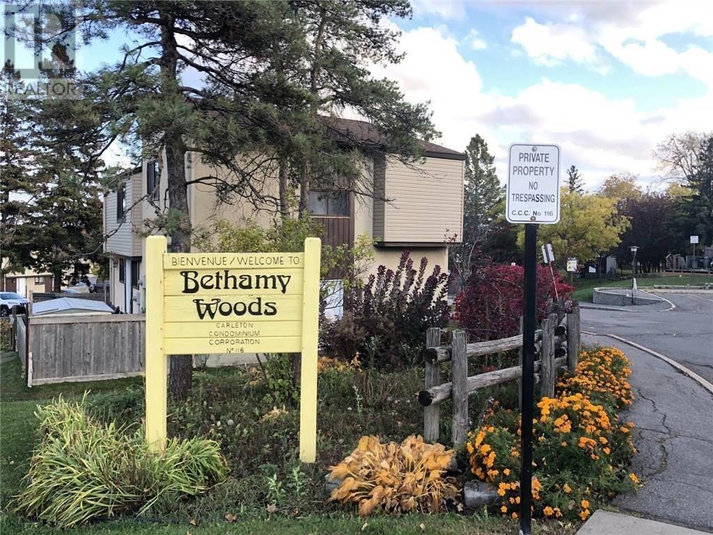 1233 Bethamy Lane, Ottawa   Image 2