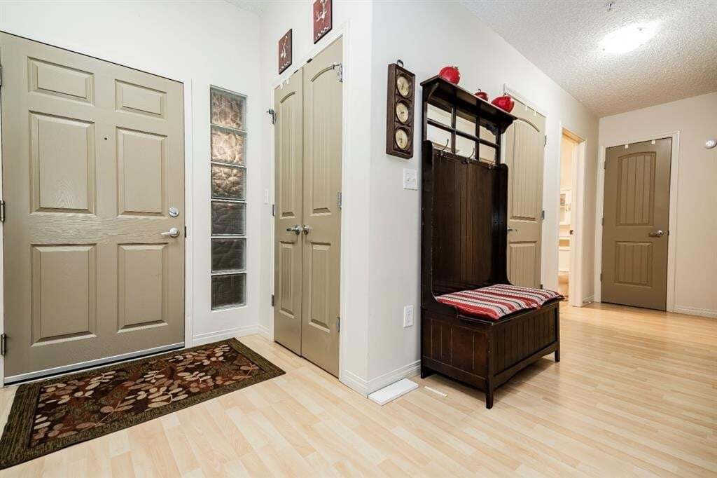 Condo for sale at 12330 102 St Grande Prairie Alberta - MLS: A1001093