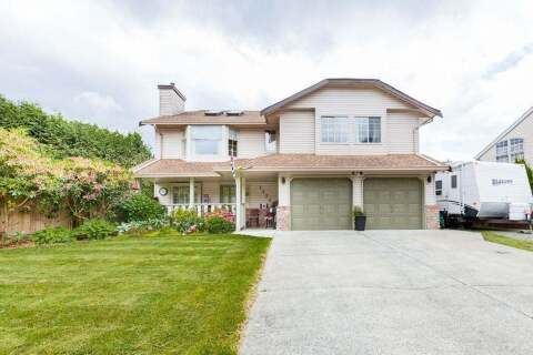 House for sale at 12335 234 St Maple Ridge British Columbia - MLS: R2462267