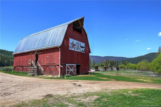 For Sale: 12335 Highway 33 E, Kelowna, BC   2 Bed, 1 Bath House for $1,298,988. See 24 photos!