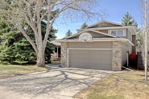 House for sale at 12335 Lake Moraine Ri Southeast Calgary Alberta - MLS: C4295860