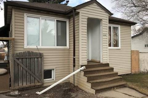 House for sale at 12338 82 St Nw Edmonton Alberta - MLS: E4151824