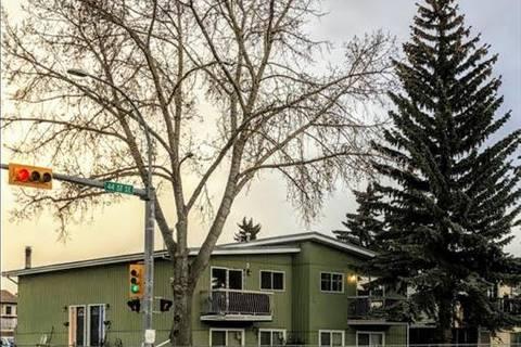 1234 - 1419 44 Street Southeast, Calgary | Image 1