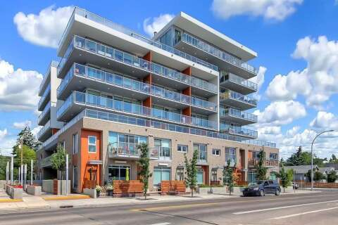 Condo for sale at 1234 5 Ave NW Calgary Alberta - MLS: A1022804