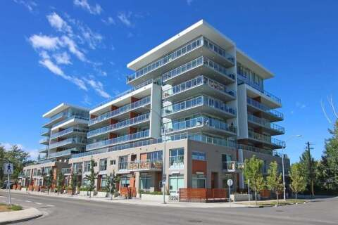 Condo for sale at 1234 5 Ave NW Calgary Alberta - MLS: A1029528