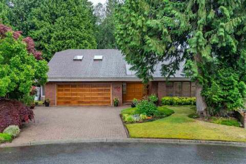 House for sale at 1234 Pacific Dr Tsawwassen British Columbia - MLS: R2472755