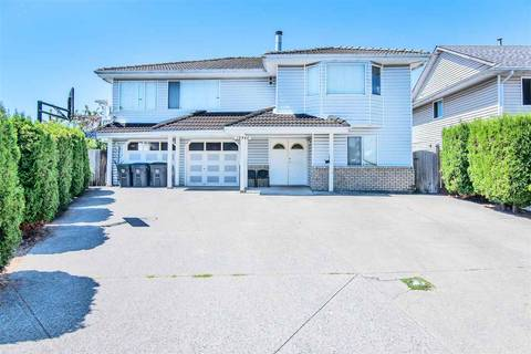 House for sale at 12340 73 Ave Surrey British Columbia - MLS: R2391842