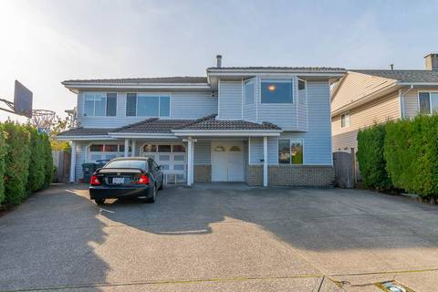 House for sale at 12340 73 Ave Surrey British Columbia - MLS: R2413380
