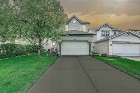 House for sale at 12341 Coventry Hills Wy Northeast Calgary Alberta - MLS: C4248784