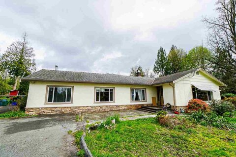 House for sale at 12342 244 St Maple Ridge British Columbia - MLS: R2510862