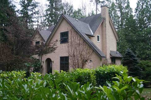 12345 269 Street, Maple Ridge   Image 2