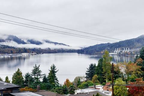 House for sale at 1235 Ioco Rd Port Moody British Columbia - MLS: R2429332
