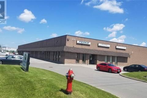 1235 Shawson Drive, Mississauga | Image 1