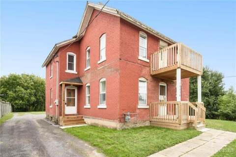 House for sale at 1235 Ste Marie St Embrun Ontario - MLS: 1208244