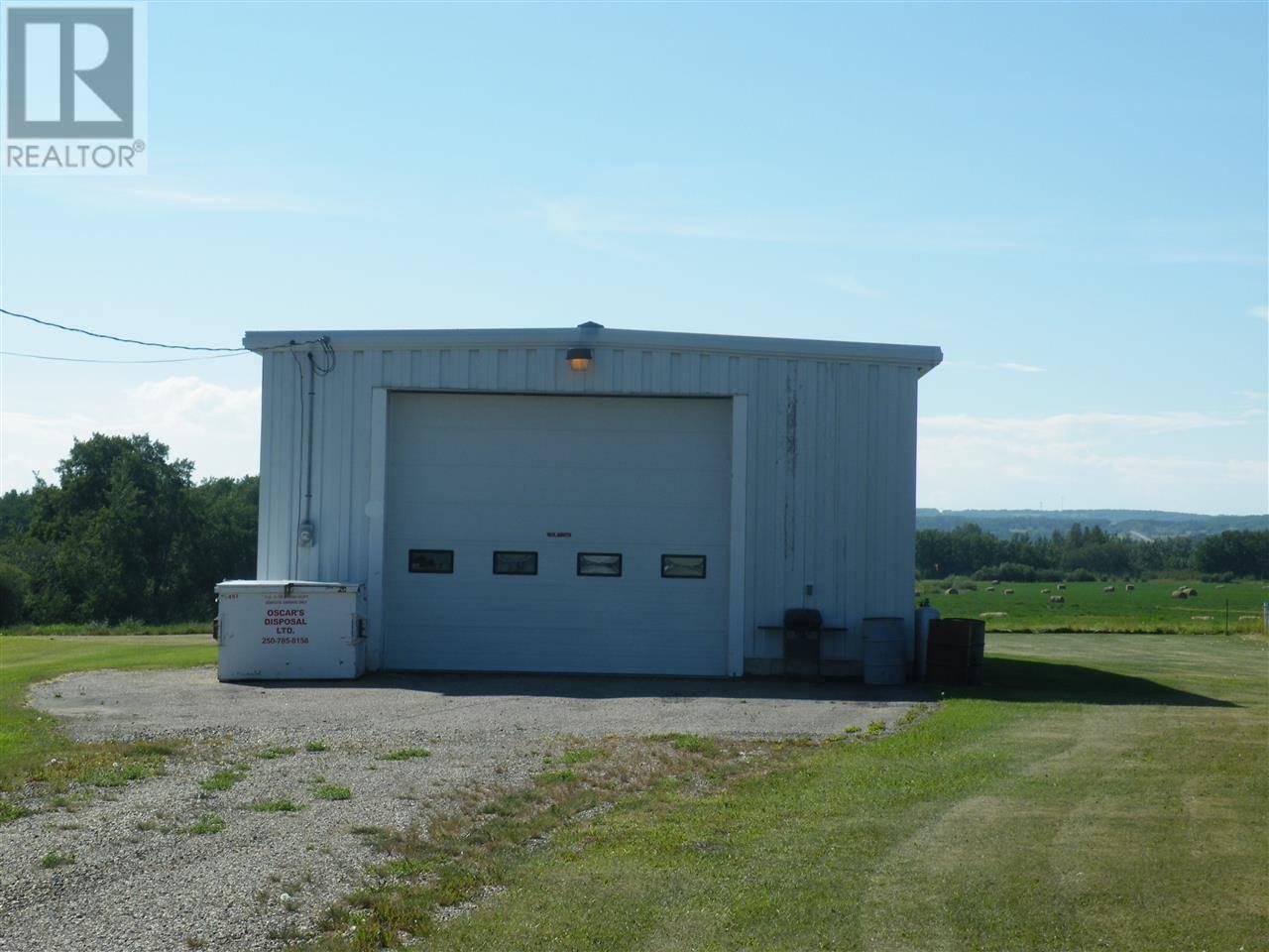 12352 269 Road, Fort St. John | Image 1