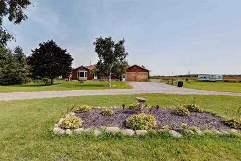 House for sale at 1236 Highway 35  Kawartha Lakes Ontario - MLS: X4921774