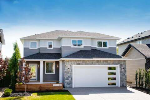 House for sale at 1237 Hillcrest Manor  Estates Strathmore Alberta - MLS: A1014045