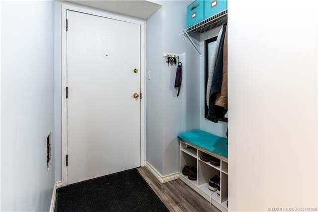 Condo for sale at 1237 4 Ave Lethbridge Alberta - MLS: LD0192338