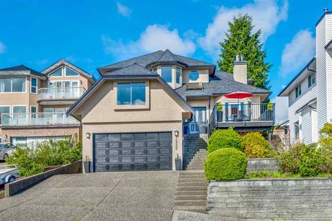 House for sale at 1237 Gateway Pl Port Coquitlam British Columbia - MLS: R2386490