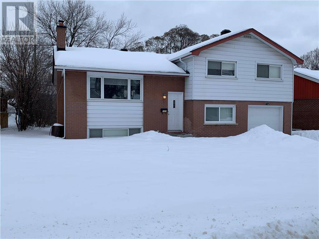 House for sale at 1237 Henry Farm Dr Ottawa Ontario - MLS: 1182349