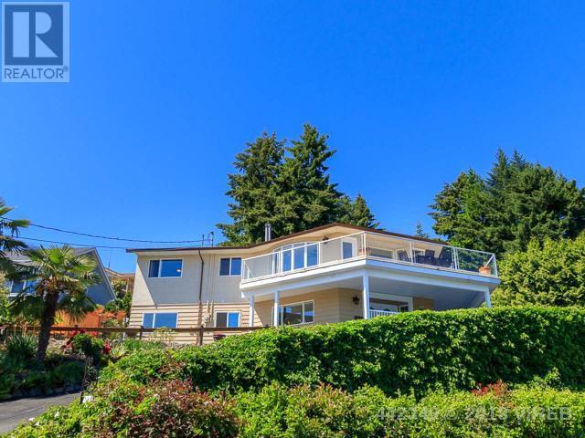 For Sale: 1237 Okanagan Place, Nanaimo, BC | 5 Bed, 4 Bath House for $699,000. See 46 photos!