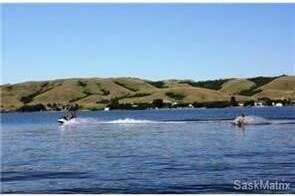 Home for sale at 1237 Tatanka Dr Buffalo Pound Lake Saskatchewan - MLS: SK816938