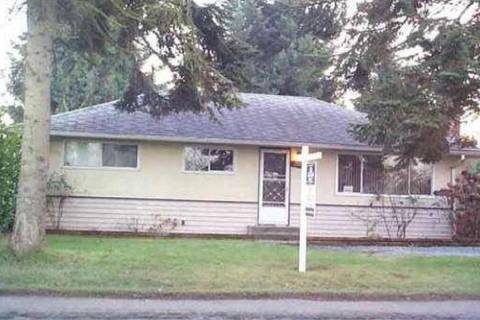 House for sale at 12370 96 Ave Surrey British Columbia - MLS: R2418554