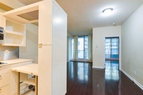 Apartment for rent at 111 Elizabeth St Unit 1238 Toronto Ontario - MLS: C4930091